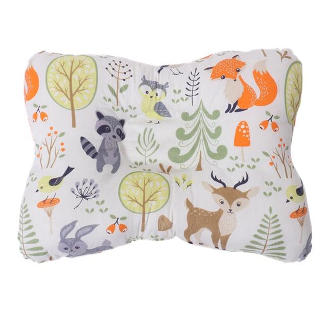 Simfamily almohada para reci n nacido almohada para beb soporte para el sue o almohada.jpg 640x640 10