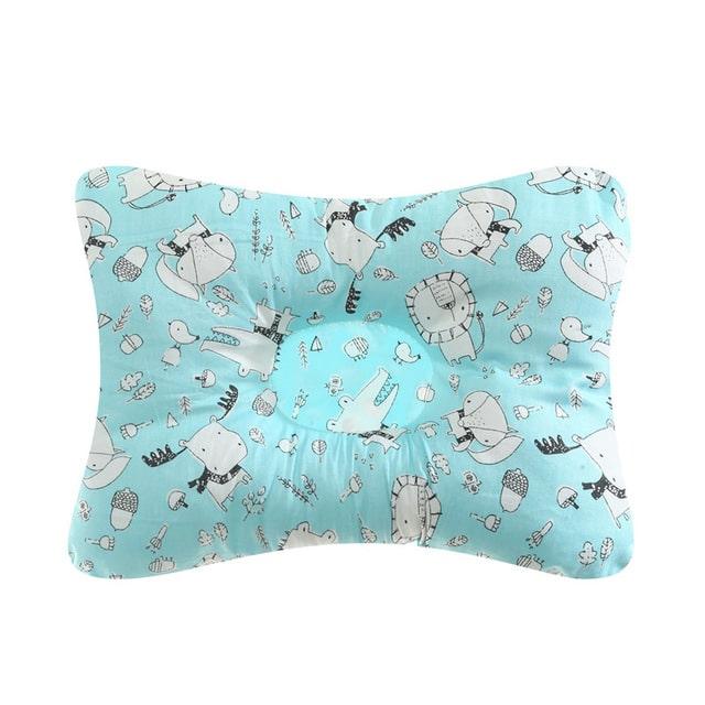 Simfamily almohada para reci n nacido almohada para beb soporte para el sue o almohada.jpg 640x640 11