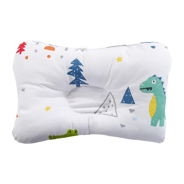 Simfamily almohada para reci n nacido almohada para beb soporte para el sue o almohada.jpg 640x640 12