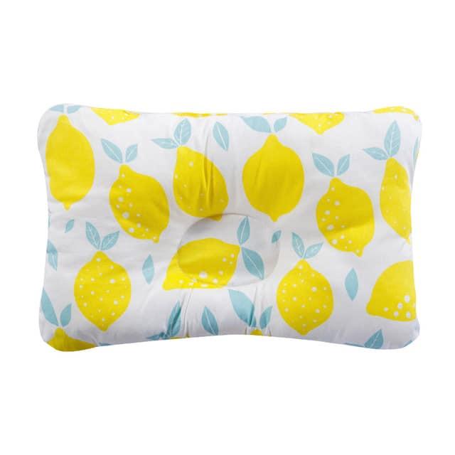 Simfamily almohada para reci n nacido almohada para beb soporte para el sue o almohada.jpg 640x640 2