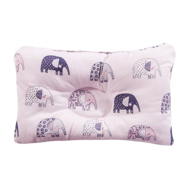 Simfamily almohada para reci n nacido almohada para beb soporte para el sue o almohada.jpg 640x640 3