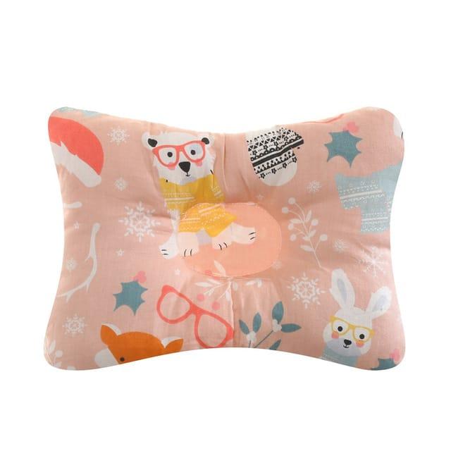Simfamily almohada para reci n nacido almohada para beb soporte para el sue o almohada.jpg 640x640 4