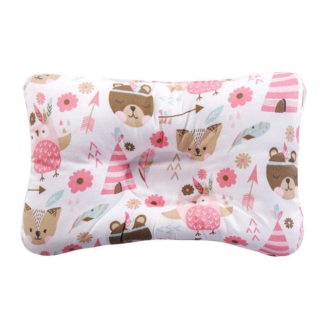 Simfamily almohada para reci n nacido almohada para beb soporte para el sue o almohada.jpg 640x640 5