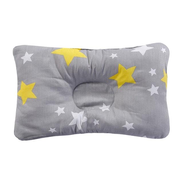 Simfamily almohada para reci n nacido almohada para beb soporte para el sue o almohada.jpg 640x640 6