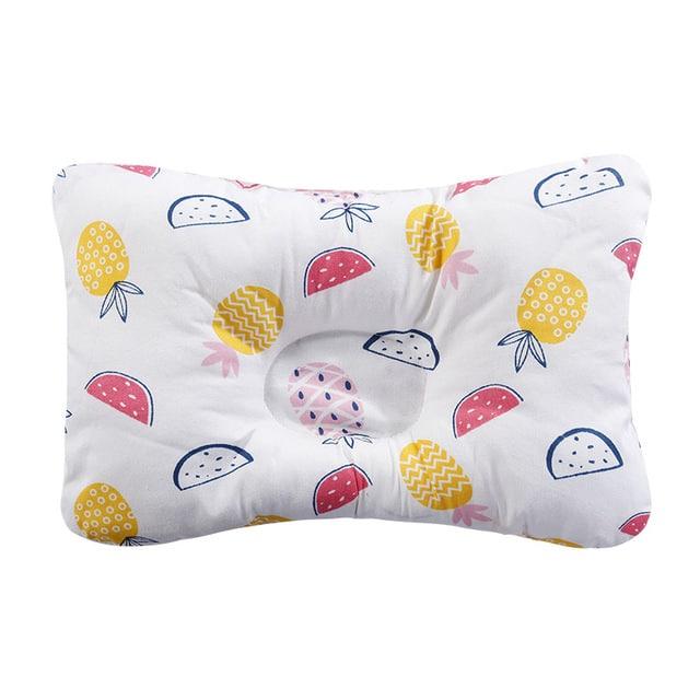 Simfamily almohada para reci n nacido almohada para beb soporte para el sue o almohada.jpg 640x640 7