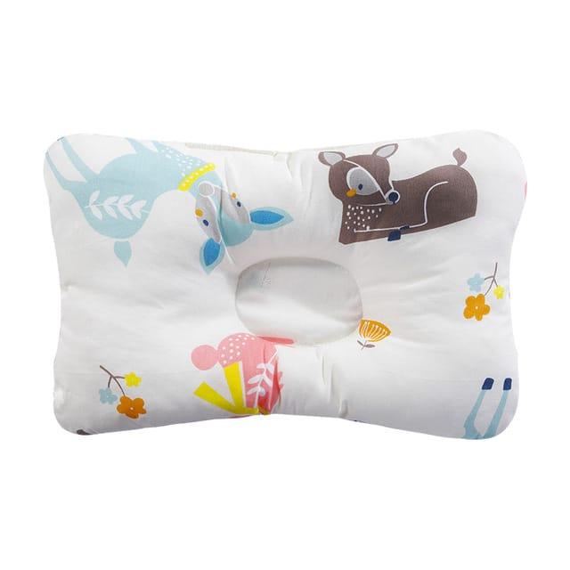 Simfamily almohada para reci n nacido almohada para beb soporte para el sue o almohada.jpg 640x640 8