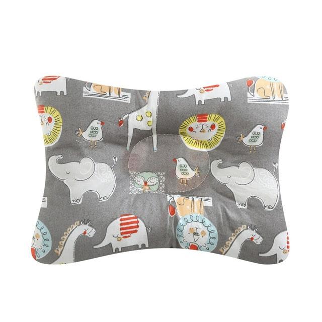Simfamily almohada para reci n nacido almohada para beb soporte para el sue o almohada.jpg 640x640 9