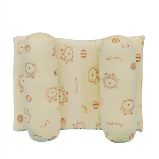 Suave bebe ni o peque o almohada prevenir la cabeza plana coj n antivuelco soporte para.jpg 640x640 2