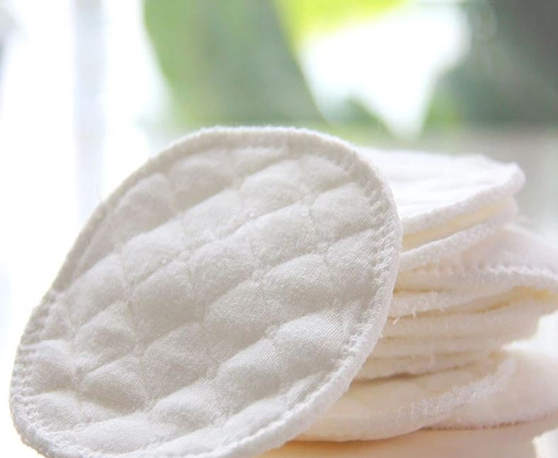 disco absorbente almohadilla imagen 1