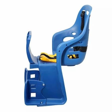 Asiento de bicicleta asiento de seguridad para ni os asiento trasero de ciclismo asiento con reposabrazos.jpg Q90
