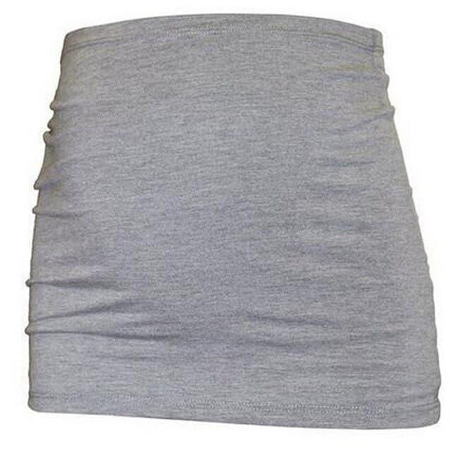 Bandas de apoyo para el vientre para embarazadas cors de apoyo cintur n de maternidad prenda.jpg 640x640 1