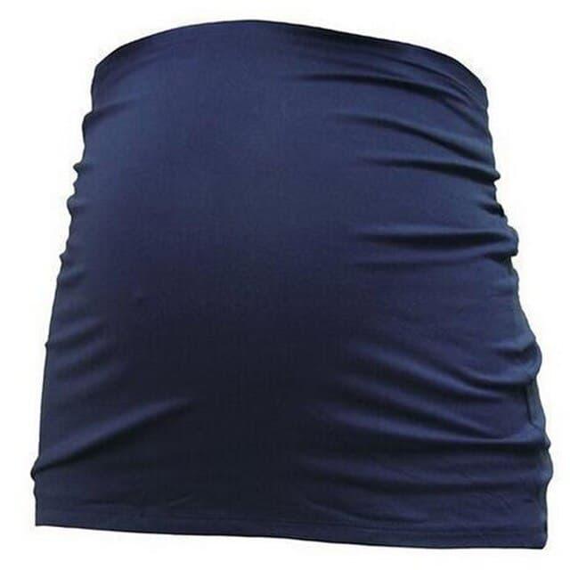 Bandas de apoyo para el vientre para embarazadas cors de apoyo cintur n de maternidad prenda.jpg 640x640 2 1