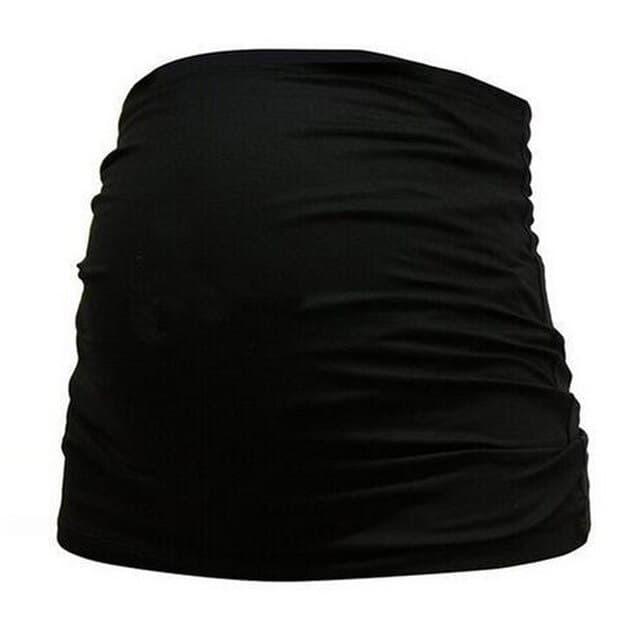 Bandas de apoyo para el vientre para embarazadas cors de apoyo cintur n de maternidad prenda.jpg 640x640 4 1
