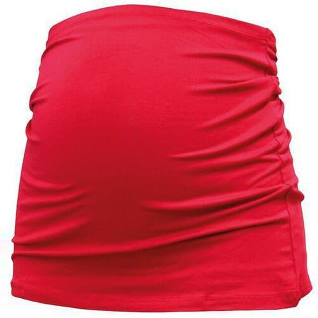 Bandas de apoyo para el vientre para embarazadas cors de apoyo cintur n de maternidad prenda.jpg 640x640 5 1