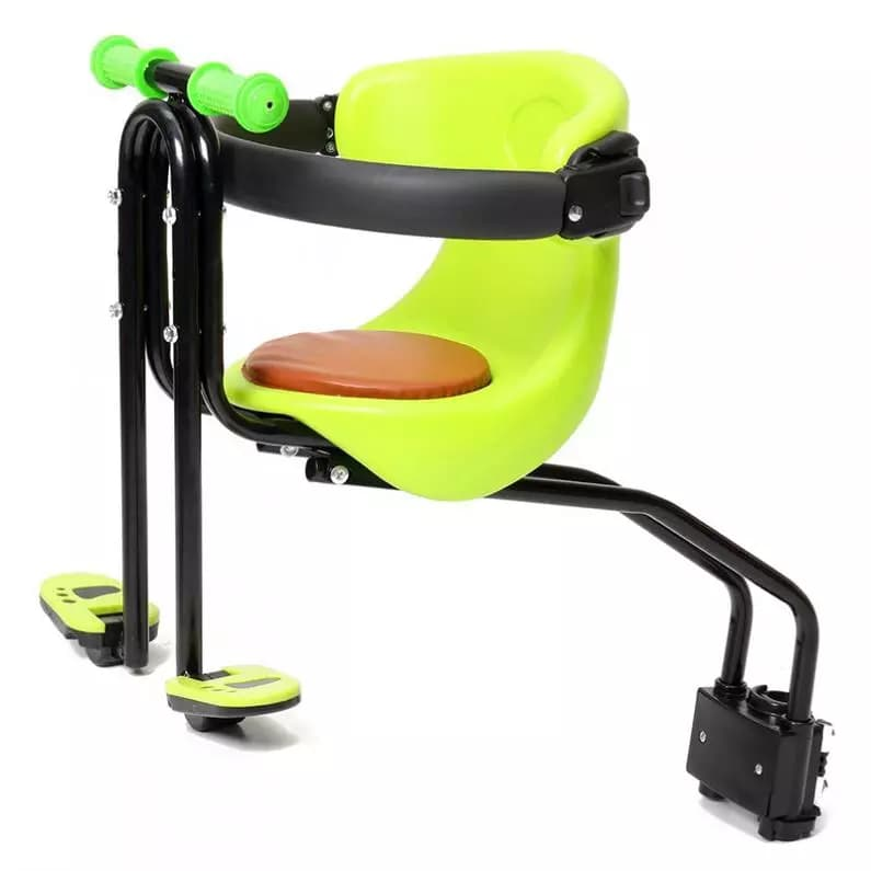 Boad asiento de seguridad para bicicleta de monta a silla delantera de bicicleta para ni os.jpg Q90.jpg 1