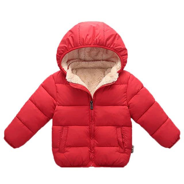 Chaqueta de oto o invierno para ni as abrigo c lido con capucha ropa de abrigo 3.jpg 640x640 3