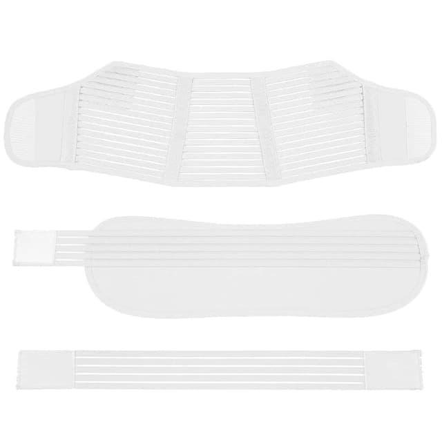 Cinturones de maternidad para mujeres embarazadas cintur n para el cuidado del Abdomen banda de soporte 1.jpg 640x640 1