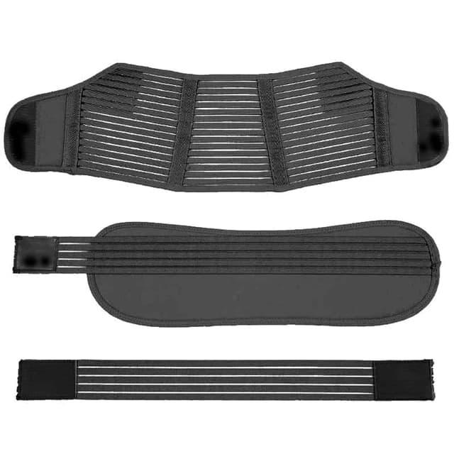Cinturones de maternidad para mujeres embarazadas cintur n para el cuidado del Abdomen banda de