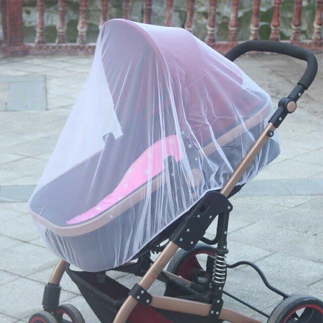 Mosquitera Universal para coche de beb malla de seguridad para asiento de coche red antimosquitos para.jpg 640x640 1