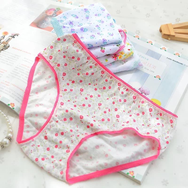 12 pzas lote beb Ni as Ropa interior ropa interior de algod n de los ni.jpg Q90.jpg