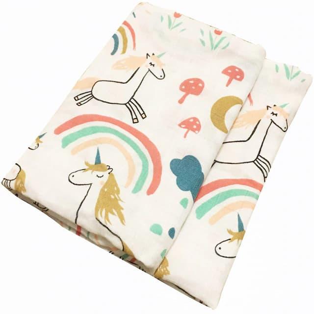 Mantas de algod n para beb reci n nacido manta de algod n org nico suave.jpg 640x640 11