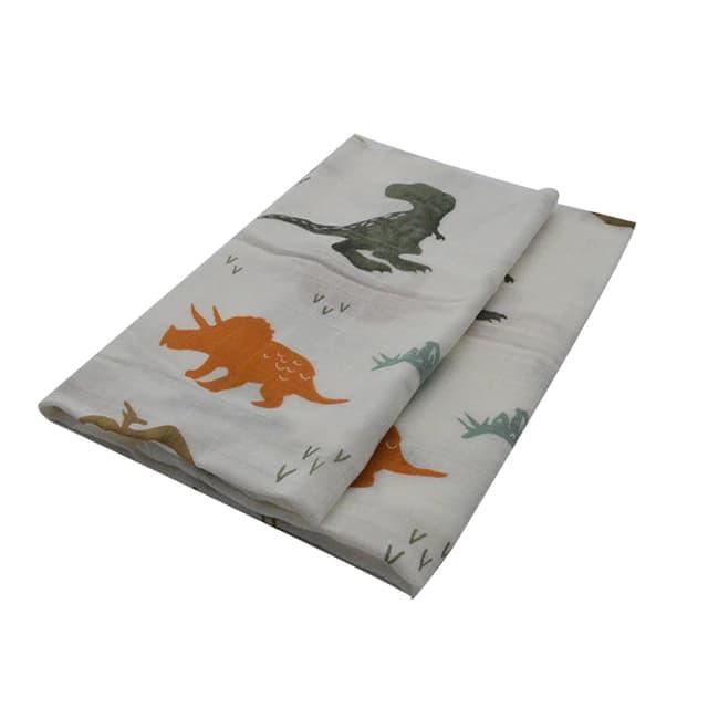 Mantas de algod n para beb reci n nacido manta de algod n org nico suave.jpg 640x640 12