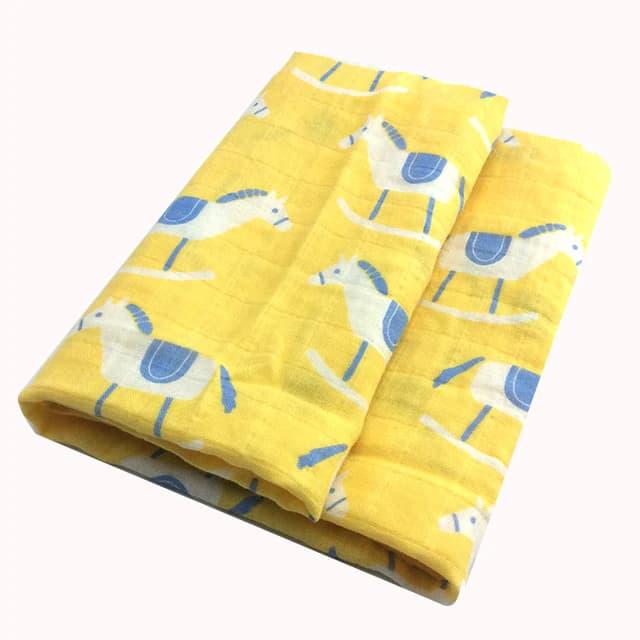 Mantas de algod n para beb reci n nacido manta de algod n org nico suave.jpg 640x640 5