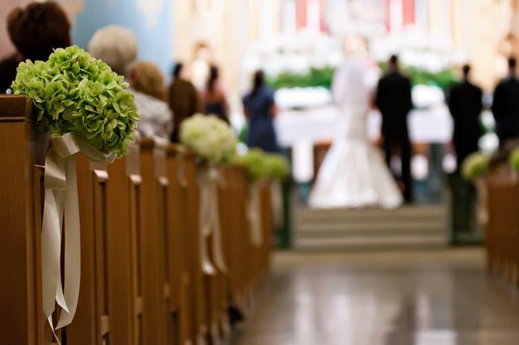 boda prematrimonial curso