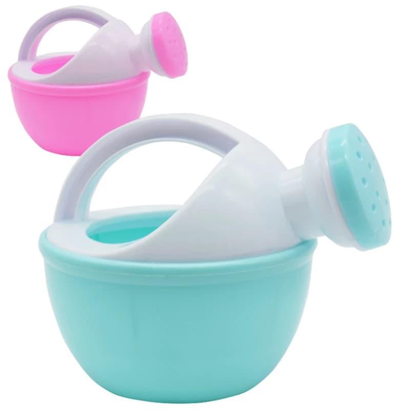 Jarra de agua de verano para ni os juguetes de agua para ducha de beb ba.jpg Q90.jpg