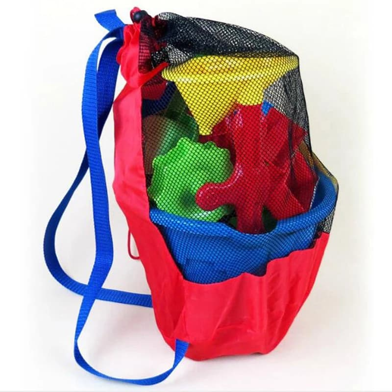 Port til beb mar de almacenamiento de bolsas de malla para los ni os juguetes para.jpg Q90.jpg